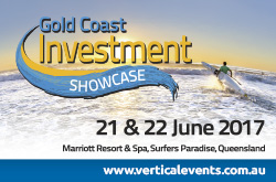 Vertical Events Gold Coast